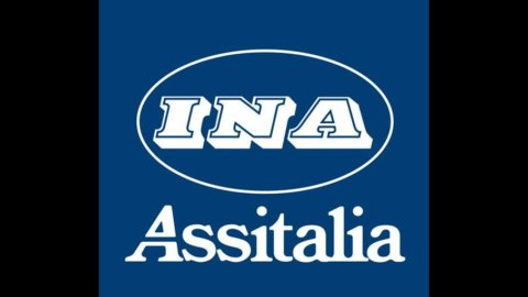Ina Assitalia, maxi multa dall'Antitrust
