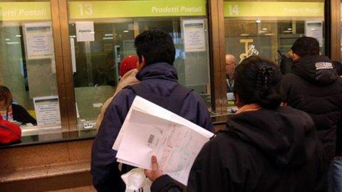 Privatizzazione Poste,Enav, Fincantieri entra nel vivo: entro il 2014 la quotazione in Borsa