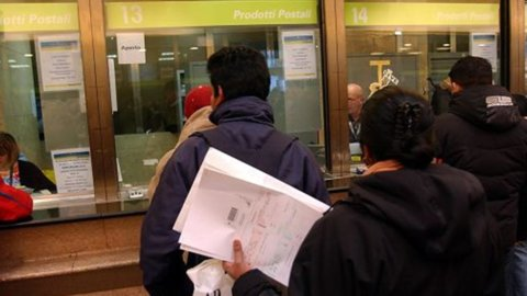 Poste Italiane, maxi multa di 39 milioni dall'Antitrust