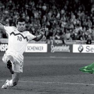 ReportCalcio 2011, l'analisi economica e finanziaria del calcio italiano dell'Arel