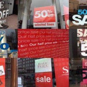 Retail: comandano gli Usa, ma corrono gli emergenti. L'Italia resta al palo