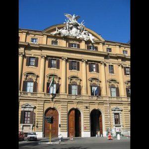 Grecia: incontro al Tesoro italiano, niente di fatto
