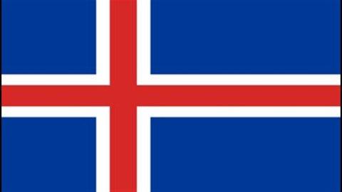 Ue, l'Islanda comincia i negoziati di adesione