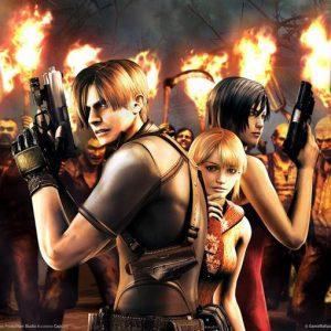 Videogame, no al bando per quelli violenti