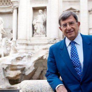 Calabrò: l'Italia si gioca il futuro nelle reti di tlc di nuova generazione