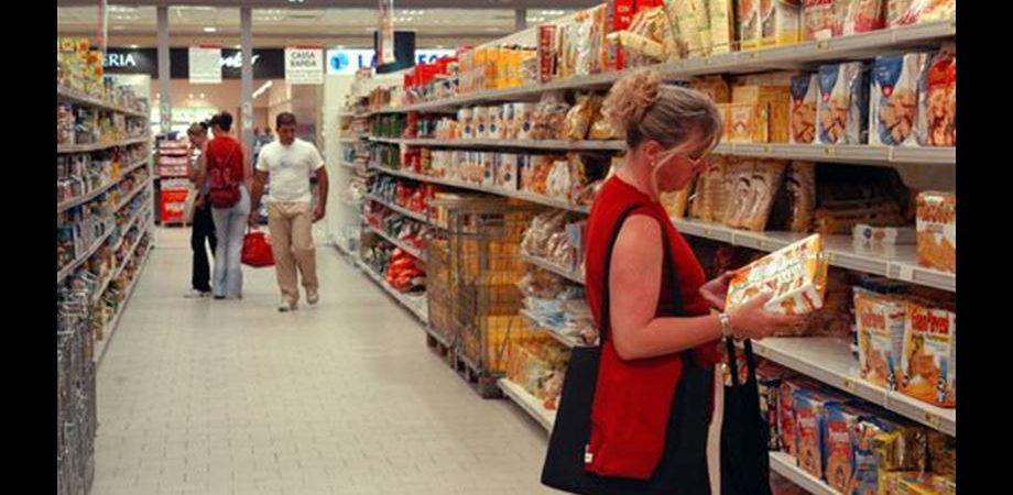Germania: vendite al dettaglio di dicembre in calo