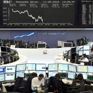 Fondi comuni, nel primo semestre 2011 la maglia rosa va ai bilanciati azionari