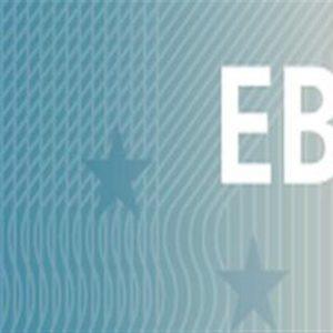 Stress test, 15 banche bocciate dall'Authority europea