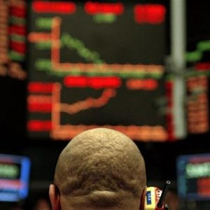 Borsa di Milano a lieto fine, malgrado l'asta Btp