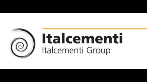 Italcementi tramite Ciments Français mette sul mercato Afyon Cimento