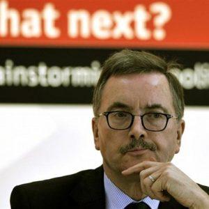 Bce, Stark: Fesf acquisti bond della Grecia sul mercato secondario