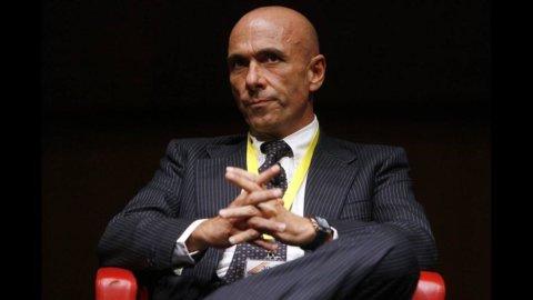 Azimut, al via fondo con soli titoli di Stato italiani