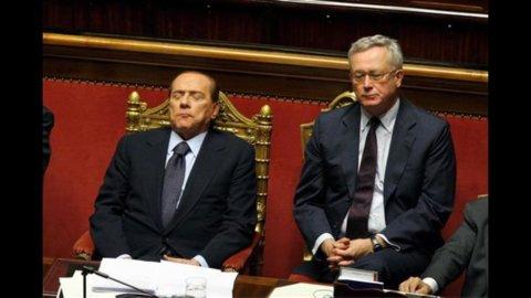 Pensioni, sanità, statali, fisco: tutta la manovra all'esame del Consiglio dei ministri