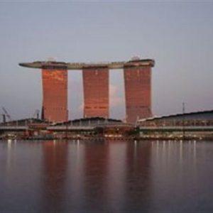 Singapore è la città più costosa al mondo