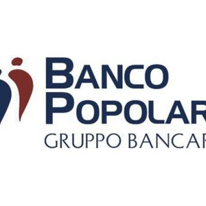 Borsa, Banco Popolare vola dopo fusione con Creberg