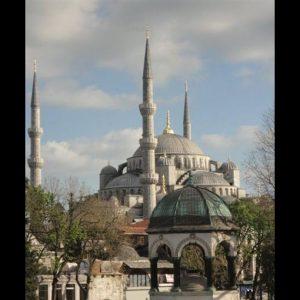 Turchia record, Pil a +11%