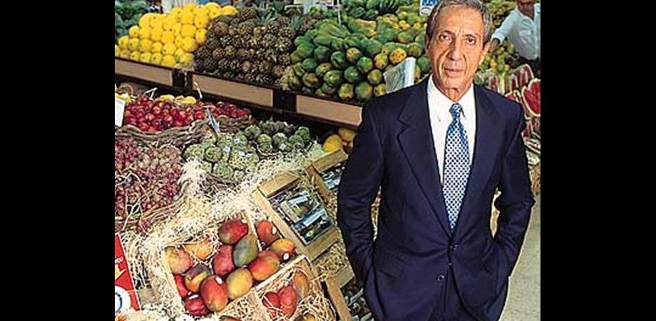 Casino arriva al 43,1% di Pão de Açúcar: la battaglia contro Carrefour