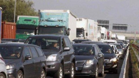Rc auto, dal Forum Ania-Consumatori 7 proposte per abbattere i prezzi