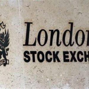 London Stock Exchange, con l'acquisizione di Lch Clearnet aumenta ricavi e utili nel 2013