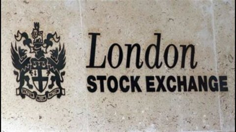 Borse, il futuro di London Stock Exchange passa per Dubai