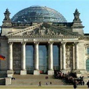 Rendimento dei bund sotto l'inflazione: è la prima volta dalla riunificazione tedesca