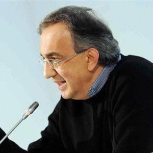 Marchionne: senza altre garanzie, la Fiat uscirà da Confindustria nel 2012
