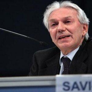 Banco Bpm, Saviotti lascia. Castagna assume le funzioni