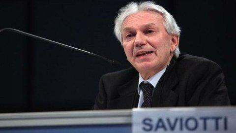 Bpm-Banco Popolare: niente aumenti di capitale per la fusione
