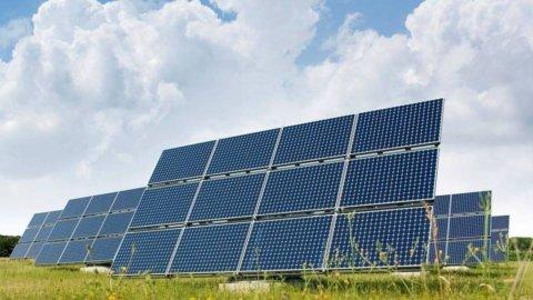 Convegno Oir-Agici: la Turchia punta sulle energie rinnovabili