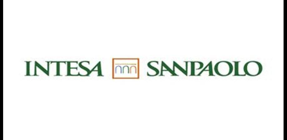 Intesa Sanpaolo, 40 milioni in Yamamay e Carpisa