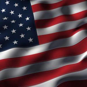 Usa: superindice ok, fiducia consumatori in calo