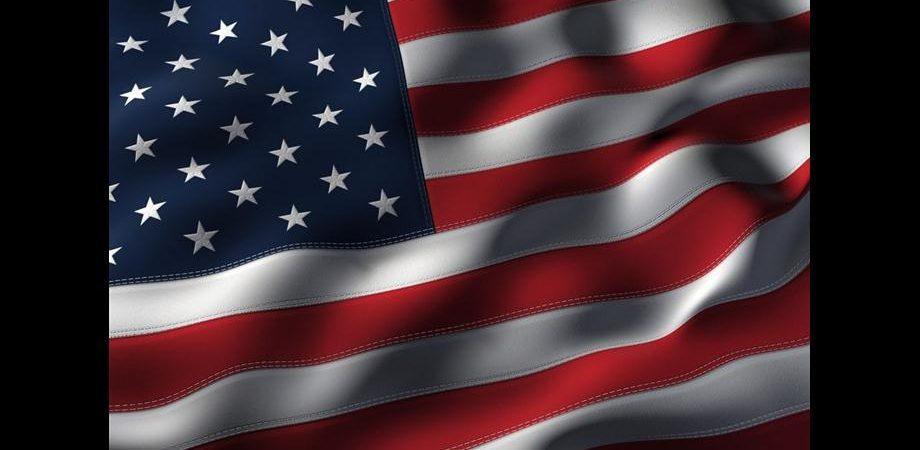 Usa: sale a sorpresa l'indice dello stato di salute del settore manifatturiero