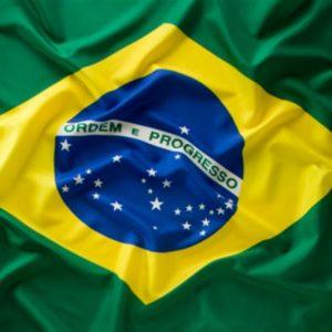 """""""Contabilità verde"""" a Rio de Janeiro. Al via il summit sull'ambiente"""