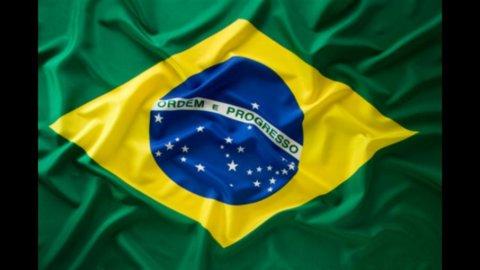 Il Brasile, nuovo Far West, cerca lavoro