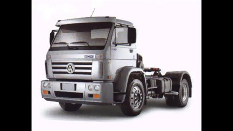 Con l'opa su Man, Volkswagen punta a creare maggiori sinergie nel settore dei camion