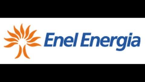 Enel Energia, l'Antitrust indaga su forniture inventate