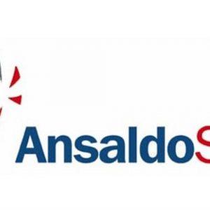 Ansaldo Sts, commessa da 120 milioni in Marocco