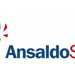 Fs: Alstom e Ansaldo-Caf in pole position per gara treni regionali