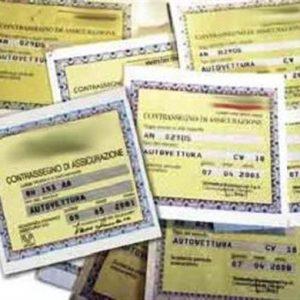 Axa cede attività bancarie in Ungheria a Otp Bank