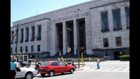 Manovra: sospese in Appello condanne oltre i 10 milioni, in Cassazione oltre i 20