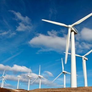 Enel: utile trimestre +18,9%, bene rinnovabili e reti