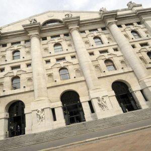 L'Italia è un Paese a sovranità limitata per il suo debito: perciò dobbiamo assecondare i mercati