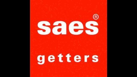 Saes Getters, joint venture con la tedesca Alfmeier Präzision