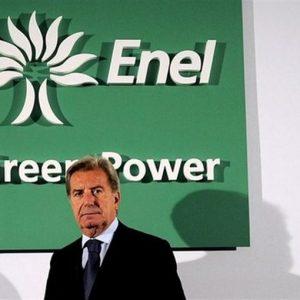 Enel Green Power: nei primi nove mesi del 2011 utili segnano +3,1%, ricavi registrano +17,6%