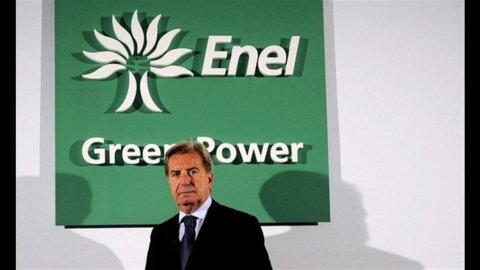 Enel Green Power inaugura nuovo impianto in Portogallo e accelera investimenti in Romania