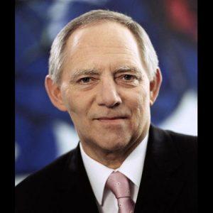 """Anche la Germania contro le agenzie di rating. Schaeuble: """"Rompere questo oligopolio"""""""