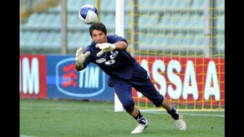 Scudetto 2006, scontro al calor bianco tra Juve e Inter