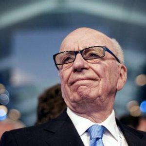 """Clegg: """"Murdoch scelga la decenza e riveda la sua offerta per BSkyB"""""""