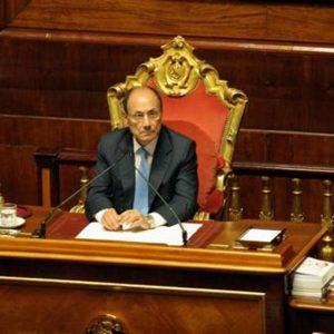 Manovra, il Governo incassa la fiducia al Senato
