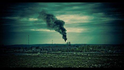 Germanwatch presenta la classifica degli emettitori di gas. L'Italia è trentesima